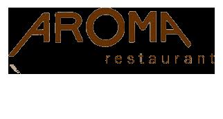 Aroma Steakhouse